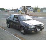 Manual De Taller Chevrolet Gemini 1985-1990 Envio Gratis