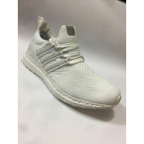 Zapatos Adidas Ultra Boost Mujer Hombre