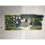 Tarjeta Ss Tnpa5082 Para Tv De Plasma Panasonic Tc-p50g20