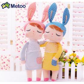 Metoo Dolls