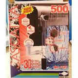 Cascada Para Peceras De 60 A 100 Litros Peces Filtro