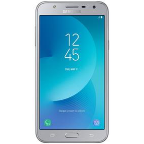 Celular Libre Samsung Galaxy J7 Neo Silver