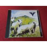 Laibach - Volk - Made In Eu
