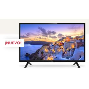 Smart Tv 39 Nx Rca
