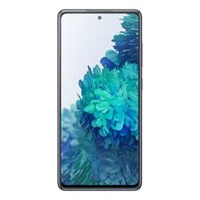 Smartphone Galaxy S20 Fe 128gb