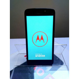 Motorola E4 2gb Ram 16gb Lte Movistar/movilnet- H+ Digitel