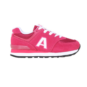 Zapatillas Addnice Classic R.color Junior Cordon F