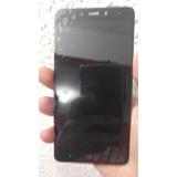 Xiaomi Redmi Note 4 Display Y Touch Nuevo Cpu Mtk
