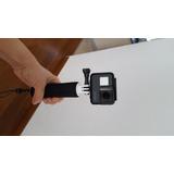 Go Pro Hero 5 Black 4 K Sumergible Ultimo Modelo