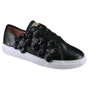 490ecd8193 Outros Sapatos Feminino - Outros Sapatos Azaleia no Mercado Livre Brasil
