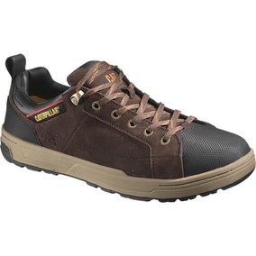 Botas Zapatos Caterpillar P90190 Termicas Envio Gratis!