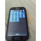 Vendo Samsung Grand Gti 9080 Es Liberado