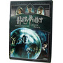 Harry Potter Ordem Da Fenix Dvd Duplo Novo Original Lacrado
