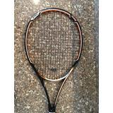 Raqueta De Tennis Prince Exo 3 Plus