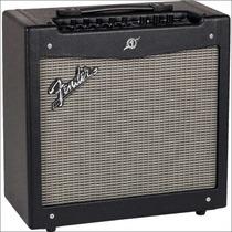 Fender Mustang Ii V2, Amp. Guitarra, 40 Watts