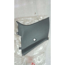 Moldura Acabamento Porta Traseira Ld Fiat Palio 715308633