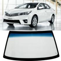 Parabrisa Toyota Corolla - Vidro Dianteiro Corolla