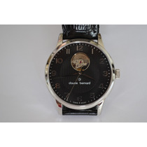 Reloj Claude Bernard / Swiss Made / Automatic
