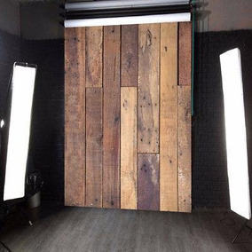 Revestimiento Madera Para Pared Interior En Mercado Libre Mexico - Revestimiento-de-madera-para-paredes-interiores
