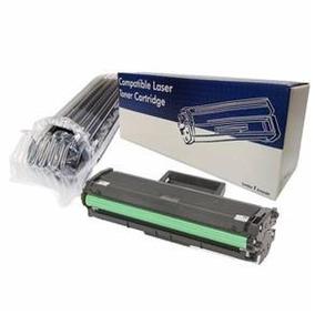 Cartucho Toner Compatível Mlt-d101 Ml2165 Ml2160 Scx3405w