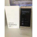 Samsung J7.6