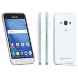 Celular Samsung Galaxy Express 3 J1 8gb Quad-core Nuevo 4g