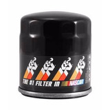 Filtro De Aceite K&n Dodge Ram 1500 5,7l 13 -17