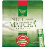 Te Verde Matcha Nice