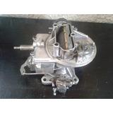 Carburador Ford 302 351 2 Bocas Motorcraft