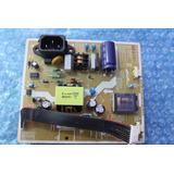 Placa Fonte Monitor Samsung B1930n B1630n E1920n Bn44-00325