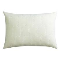 Almohada Soft Con Cubierta Memory Foam Vianney Envio Gratis