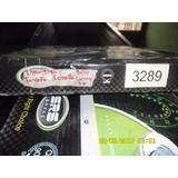 Disco De Frenos Toyota Corolla Baby Camry 1.6