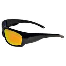 Gafas Colores De Lentes De Gafas De Sol Polarizadas Jm W191
