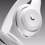 Auriculares Beats Studio2 Wireless