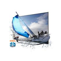 Samsung Led 55 Smart, 3d, Hd 1080p, Wifi, Camara, Serie 8000