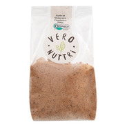 Açúcar Mascavo Orgânico 500g Vero Nuttri