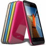 Celular Ipro Wave 4.0 Táctil Android Fm Dual Sim Slim