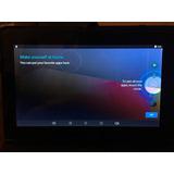 Tablet Xenit 102 10,1 Octacore 1gb Ram + Funda Teclado