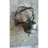 Motor Ventilador 220v Condensador Split 12 Y 15 Mil Btu