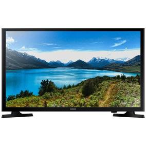Smart Tv Led 32 Samsung Hg32ne595jgxzd Hd 1 Usb 1 Hdmi
