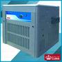 Climatizador De Piscinas Peisa T80 - Garantía 2 Año +promo