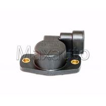 060011 Sensor Posição Borboleta Tps Peugeot 106 206 306 406