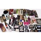 Liquidacion Cosmeticos Alta Calidad Maybelline, Loreal,