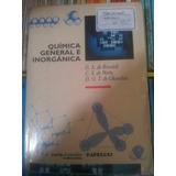 Quimica General Inorganica-biasioli-weitz-chandias-kapelusz