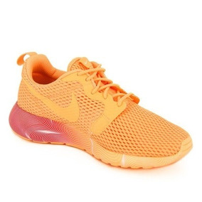 Zapatillas Nike Roshe One Hyp Br Dama Running 833826-801
