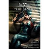 Comic Eve True Stories- Firmado Por Dallochio (dibujante)