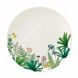 Plato Pando Jungle Corona Pl135c582812 -multicolor