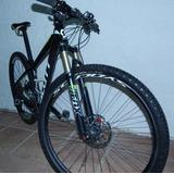 Bici Mtb.. Scott Scale 920..