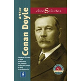 Libro Estudio En Escarlata Las Aventuras De Sherlock Holmes