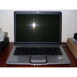 Hp Dv6000 Laptop Para Partes
